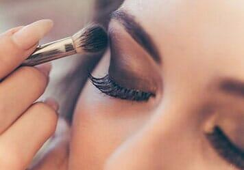 Beauty Salon | San Ramon, CA | Kiki Brows
